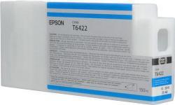 Epson T6422