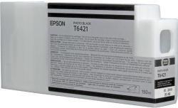 Epson T6421