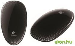 Logitech M600 910-002669