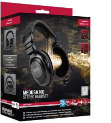 SPEEDLINK Medusa NX 5.1 Surround SL-8793