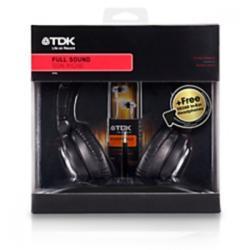 TDK ST450