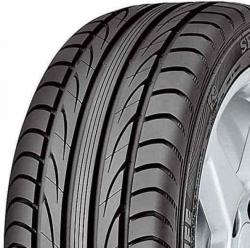 Semperit Speed-Life 215/55 R16 93V
