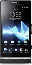 Sony Xperia S LT26i