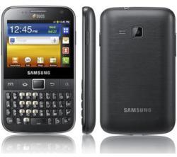 Samsung B5512 Galaxy Y Pro Duos