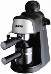 ZASS ZEM05