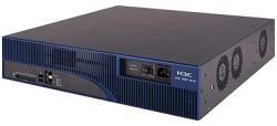 HP MSR30-40 JF287A