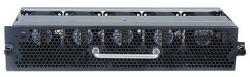 HP A5830AF-96G JC695A