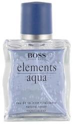 HUGO BOSS Elements Aqua EDT 50ml