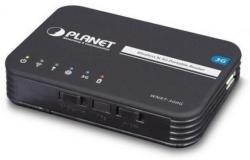 PLANET WNRT-300G