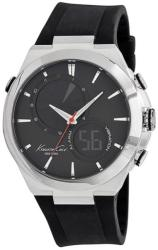 Kenneth Cole KC1762