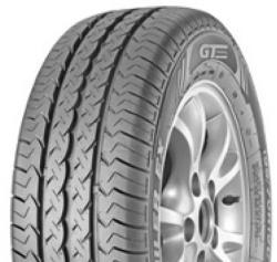 GT Radial Maxmiler EX 195/60 R16C 99/97H