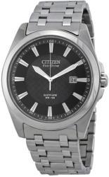 Citizen BM7100