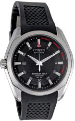 Citizen BM7120
