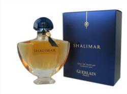 Guerlain Shalimar EDP 90ml