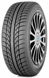 GT Radial WinterPro 195/65 R15 91H