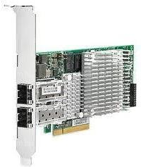HP NC522SFP 468332-B21