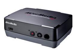 AVerMedia Game Capture HD C281