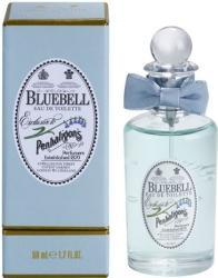 Penhaligon's Bluebell EDT 50ml