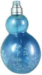 Azzaro Blue Charm EDT 50ml