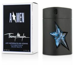 Thierry Mugler A*Men Gomme (Rubber Flask) EDT 50ml