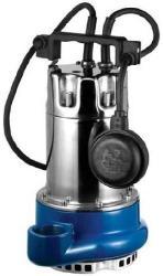 Aquatechnica Standard 81-24