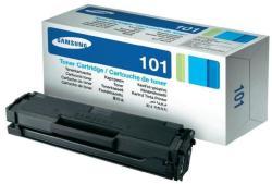 Samsung MLT-D101S