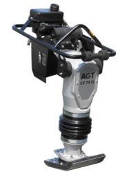 AGT CV 74 H