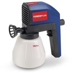 Powerplus POW751