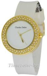 Charles Delon 3414