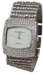 Charles Delon 4443