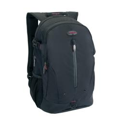 Targus Terra College Backpack 16