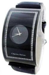 Charles Delon 4638