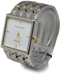 Charles Delon 5028