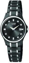 Citizen GA1034