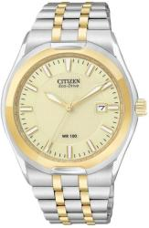 Citizen BM6844