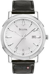 Bulova 96B120