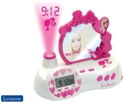 Lexibook Barbie RP300BB