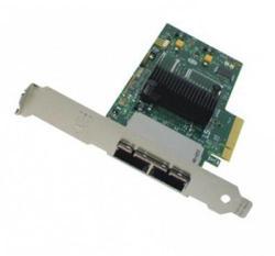 Fujitsu S26361-F3628-L501