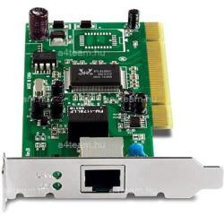 TRENDnet TEG-PCITXRL