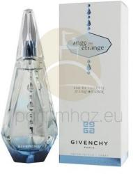 Givenchy Ange ou Étrange Tendre EDT 50ml