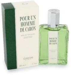 Caron Pour Un Homme De Caron EDT 750ml