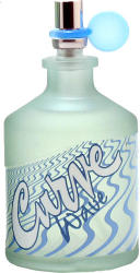 Liz Claiborne Curve Wave for Men EDC 125ml