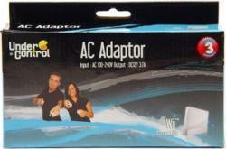 Proxima AC Adaptor Wii