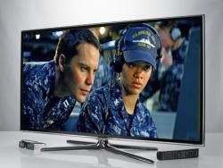 Samsung UE46ES6800