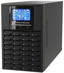 PowerWalker VFI 3000 LCD