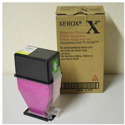 Xerox 6R858