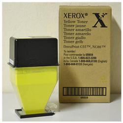 Xerox 6R859