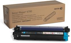 Xerox 108R00971