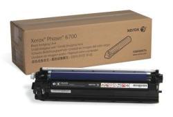Xerox 108R00974