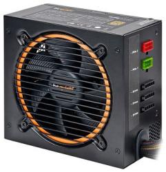 be quiet! Pure Power L8 CM 630W (BN182)